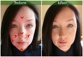 how to use green concealer makeup makeup vidalondon