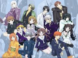 fruits baskets fruits basket one of the absolute best animes and