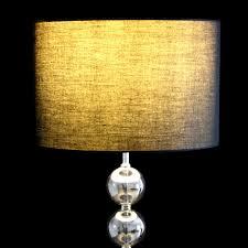 Wohnzimmer Lampe Bubble Lux Pro Stehleuchte Stehlampe Lampe Wohnzimmerlampe Leuchte
