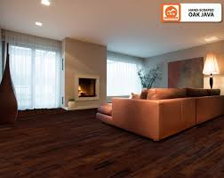 57 best prefinished solid hardwood manufacturer lw mountain
