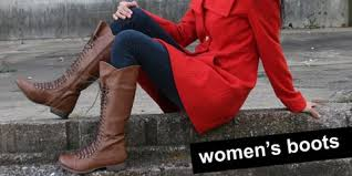 womens boots on clearance boots clearance