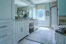 Cabinets For Bathroom Vanity Bathrooms Cabinets Blue Bathroom Vanity Cabinet For 36 Bathroom