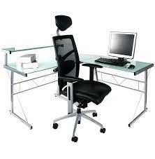 le de bureau set bureau cuir set bureau images tableau direction set de bureau