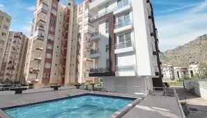 appartement a vendre turquie maison et appartement à vendre en turquie maison pandora
