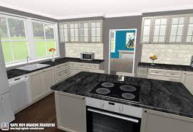 72 splendid virtual kitchen designer kitchen design your kitchen
