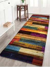 Cheap Large Area Rug Large Area Rug Free Shipping Discount And Cheap Sale Rosegal