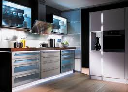 hafele kitchen designs hettich designs with light google search kitchen remodel