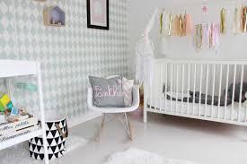 idée chambre bébé beau idee deco chambre bebe mixte avec inspirations et idée déco