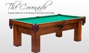 golden west billiards pool table price golden west billiards golden west pool tables golden west