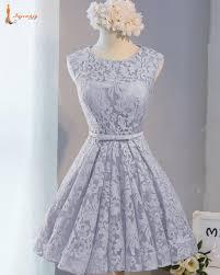 best 20 purple bridesmaid dresses ideas on pinterest purple
