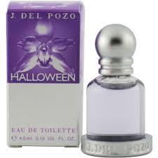 j del pozo perfume u0026 cologne feeling