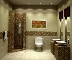 Bathroom Tiles Design In Pakistan home tiles design in pakistan home design ideas