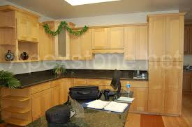 Solid Wood Shaker Kitchen Cabinets by Cabinet Shaker Maple Kitchen Cabinet Solid Wood Cabinets Faucets