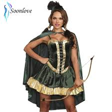 fairy tales halloween costumes high quality fairytale costume promotion shop for high