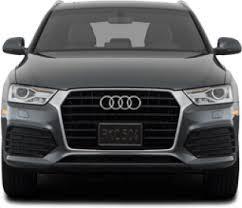 best dfw car deals black friday 2016 audi dallas new u0026 used audi dealership dallas tx