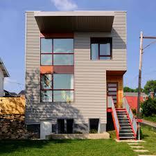 lola house openbuildings