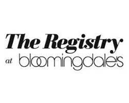 bloomies wedding registry registry britt dan