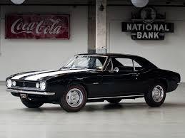 1967 camaro z 28 chevrolet camaro z28 1967 review