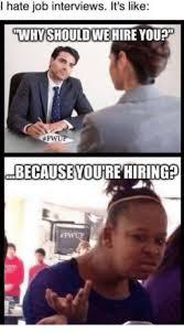 Funny Good Luck Memes - funny good luck interview meme social media la