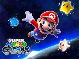 super mario wallpapers hd group 85
