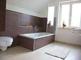 badezimmer braun creme badezimmer braun creme wohndesign