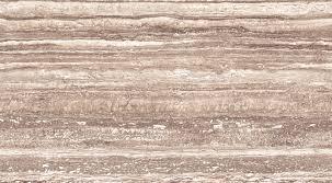 arborite introduces online laminate visualizer tool woodworking