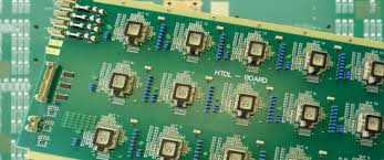 pcb designer job europe pcb solutions full service yamaichi