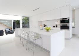 kitchen floor to ceiling cabinets 75 modern kitchen designs photo gallery designing idea