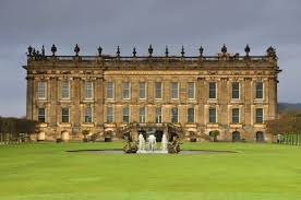 pride and prejudice pemberley 16 gorgeous locations from pride and prejudice you can actually visit