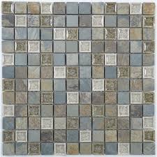 glass tiles crackle glass tiles glass tile oasis