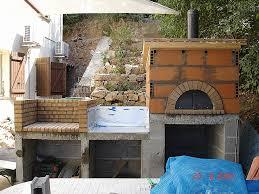 construction cuisine d été cuisine cuisine ete bois fresh cuisine d été en bois awesome