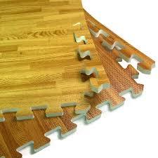 flooring rubberloor tiles walmart commercial kitchen