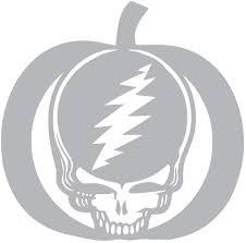 Disney Halloween Pumpkin Carving Patterns - uncategorized uncategorized pumpkin stencils free easy halloween