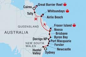 australia tours u0026 travel intrepid travel us