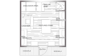 18 create a floor plan for free bridgewater hall manchester
