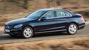 mercedes c220 cdi price topgear magazine india car reviews review mercedes