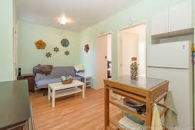 2 bedroom apartment 2 bedroom apartments in brooklyn ny decorating ideas fresh in 2