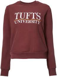 re done clothing sweatshirts new york online online get best