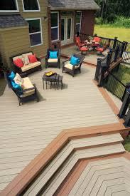 180 best decks patio images on pinterest composite decking