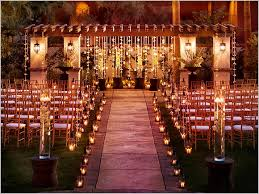 Wedding Ceremony Decorations World U0027s Most Incredible Wedding Aisles Shireen Louw Wedding