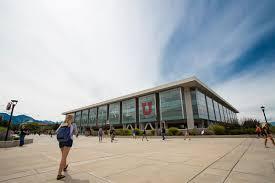 University Of Utah Help Desk Home Uonline The University Of Utah