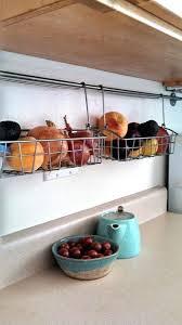 under counter storage cabinets under counter storage cabinets alanwatts info