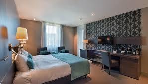 chambre de luxe avec chambre de luxe avec der valk hotel gilze tilburg