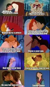 Disney Girl Meme - google non book pinterest disney memes disney stuff and memes
