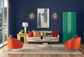 sherwin williams navy blue kitchen cabinets and the sherwin williams 2020 color of the year is naval