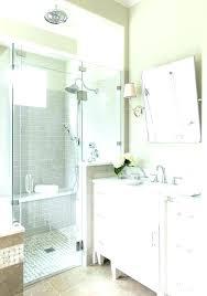 Frameless Bathroom Mirror Large Frameless Rectangular Bathroom Mirror Bathroom Mirrors Rectangular