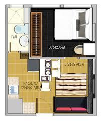 mchomedepot u2013 christine manalo villamora interior designs