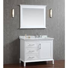 Bathroom Vanities At Menards by 42