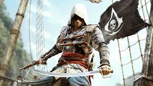 Assassins Creed Black Flag Treasure Maps Assassin U0027s Creed Iv Black Flag Corozal 55 178 Treasure Map