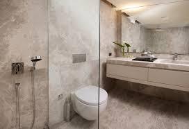 badezimmer unterschrank hängend waschtischunterschrank hängend anbringen so geht s